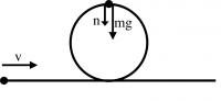 physics:circular_motion